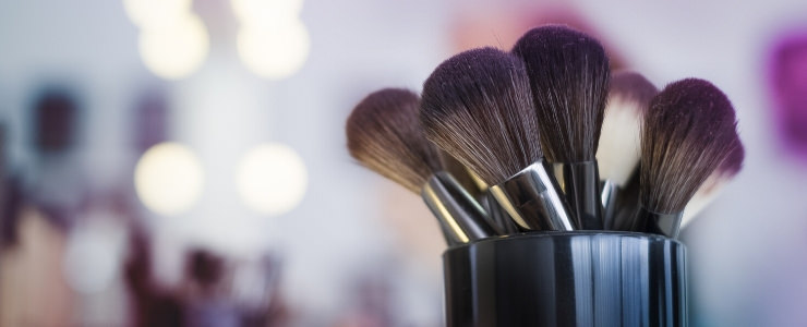 How to monetize your beauty Related Digital Content