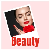 Beauty Niche Monetization for creators and affiliates