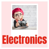 Electronics Niche Monetization for creators and affiliates