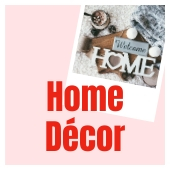 Home Decor Niche Monetization for creators and affiliates