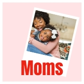 Moms Niche Monetization for creators and affiliates