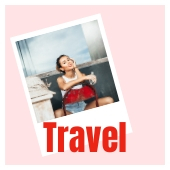 Travel Niche Monetization for creators and affiliates