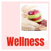 Wellness Niche Monetization for creators and affiliates