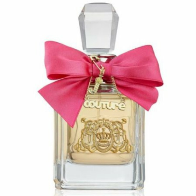 Good Smelling Perfume